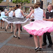 Rock and roll dansshows, rock 'n roll danslessen en workshops, jive, swing, boogie woogie (230).JPG